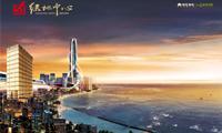 吴江房产-绿地太湖1号公馆