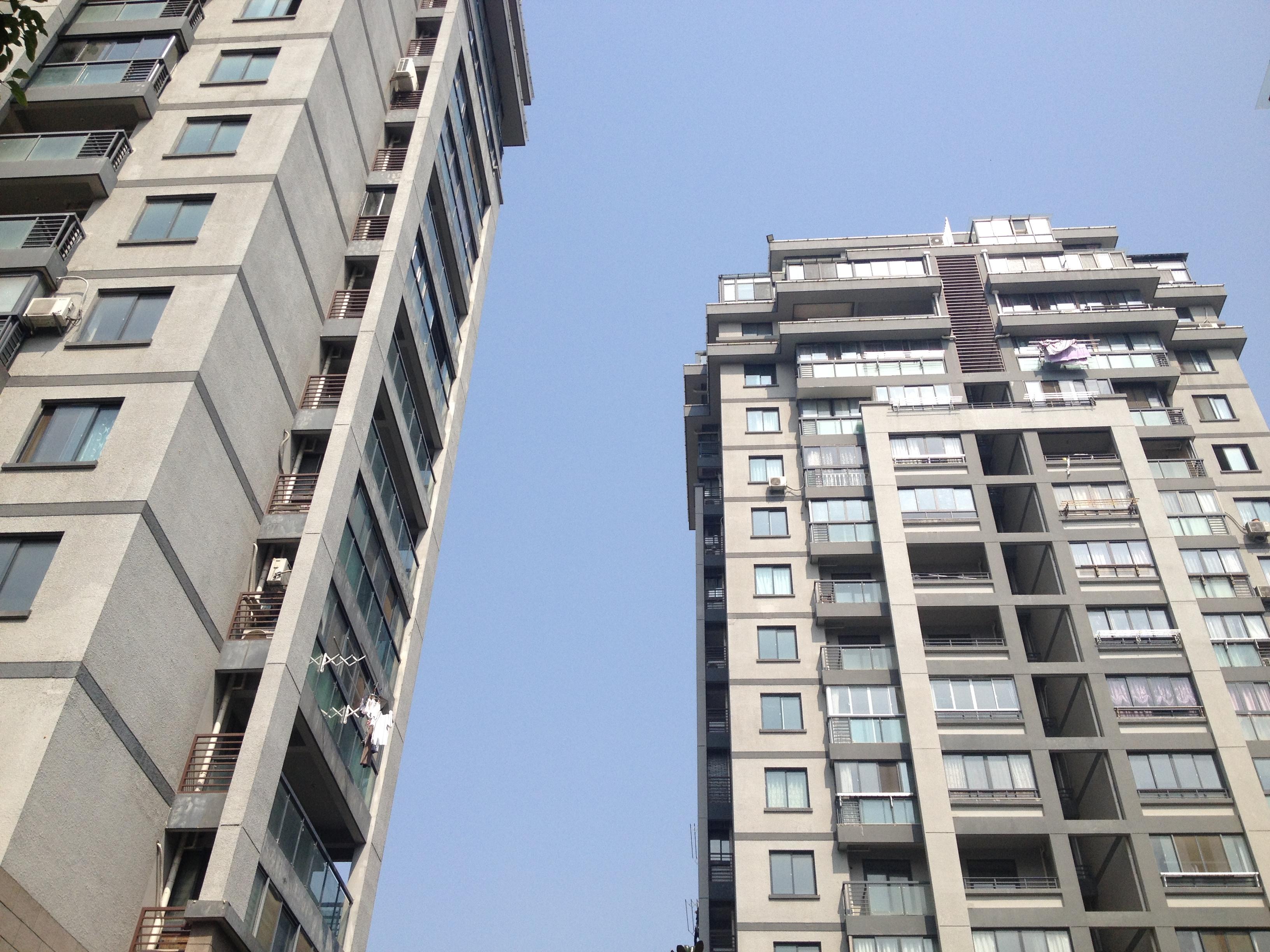 133吴越尚院5楼【豪装】