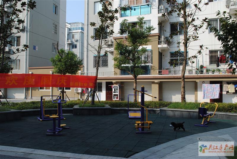 新吴家园2楼【最好的学区】