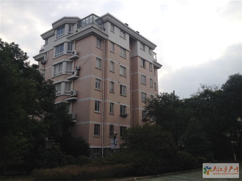 397梅里公寓2楼【紧邻地铁 拎包入住】