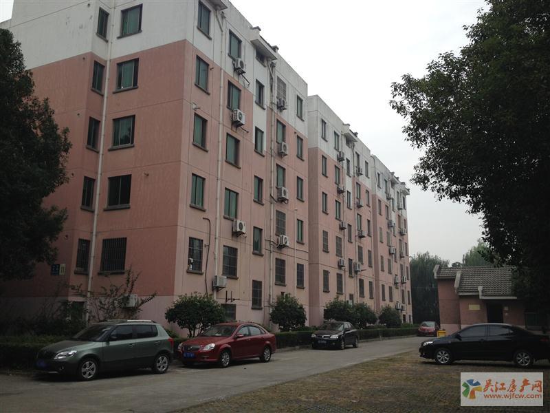 948水乡花园3楼【市中心】