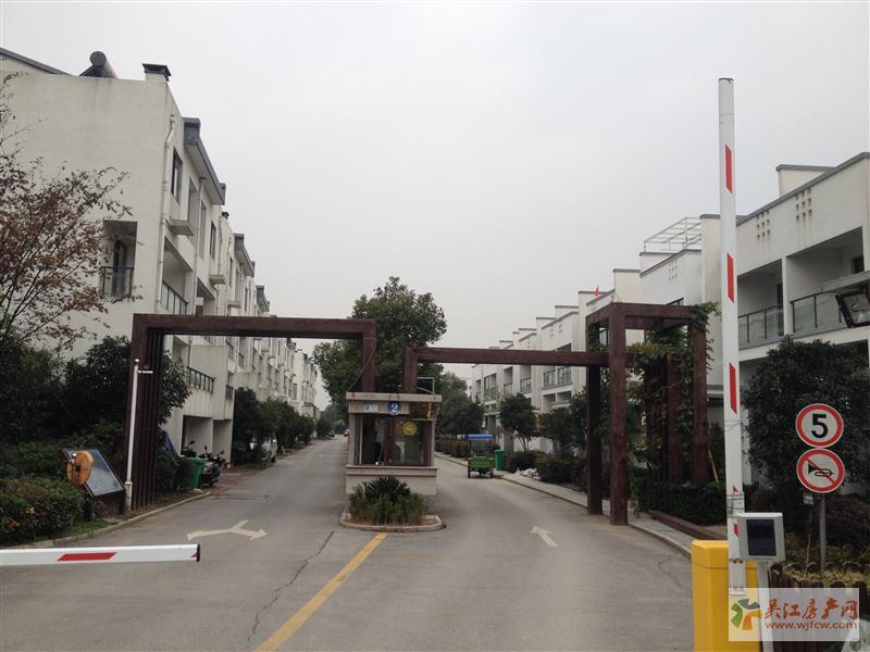 Y云水谣 4室3厅3卫 330平方米 300万出售