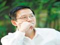 吴江房产-吴晓波:房价暴涨时间已过 明年肯定温和上涨
