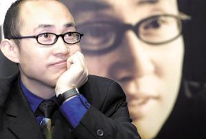 吴江房产-潘石屹:中国房地产是泰坦尼克号马上要撞冰山了