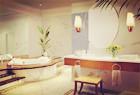 吴江房产-你家的洗手间out了吧?快来看看别人家的吧!