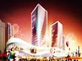 吴江房产-新城商业模式助力 2015年商业销售破百亿