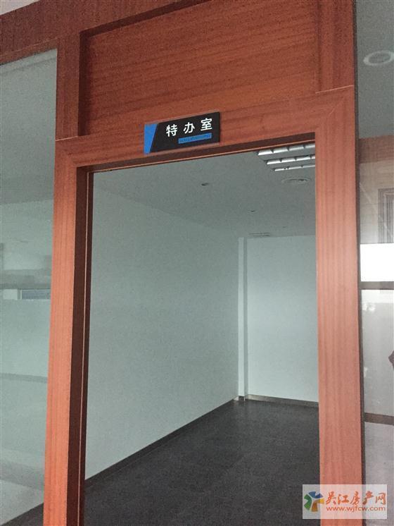 松陵八坼办公楼出租