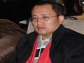 吴江房产-李宇嘉:房贷新政鼓励农民工买房、返乡置业