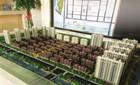 吴江房产-绿地江南华府——风水宝地上的英伦风格建筑