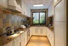 吴江房产-如何打造完美厨房,只需注意10个问题