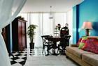 吴江房产-给家里换一种风格,这样感觉是不是很不同呢?
