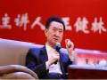 吴江房产-王健林首度解读卖资产:没有只买的生意