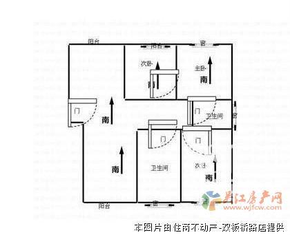 wangql龙庭花园叠加别墅4房满5年送汽车库