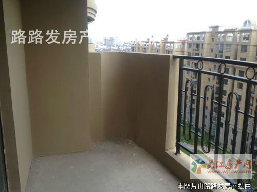 ★阳光悦湖公馆楼10楼143平3室(鲈乡学区,江城花园北)