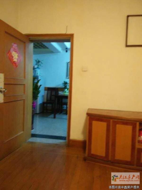 SEN-鲈乡四区 2室2厅1卫 68平方米 76万出售