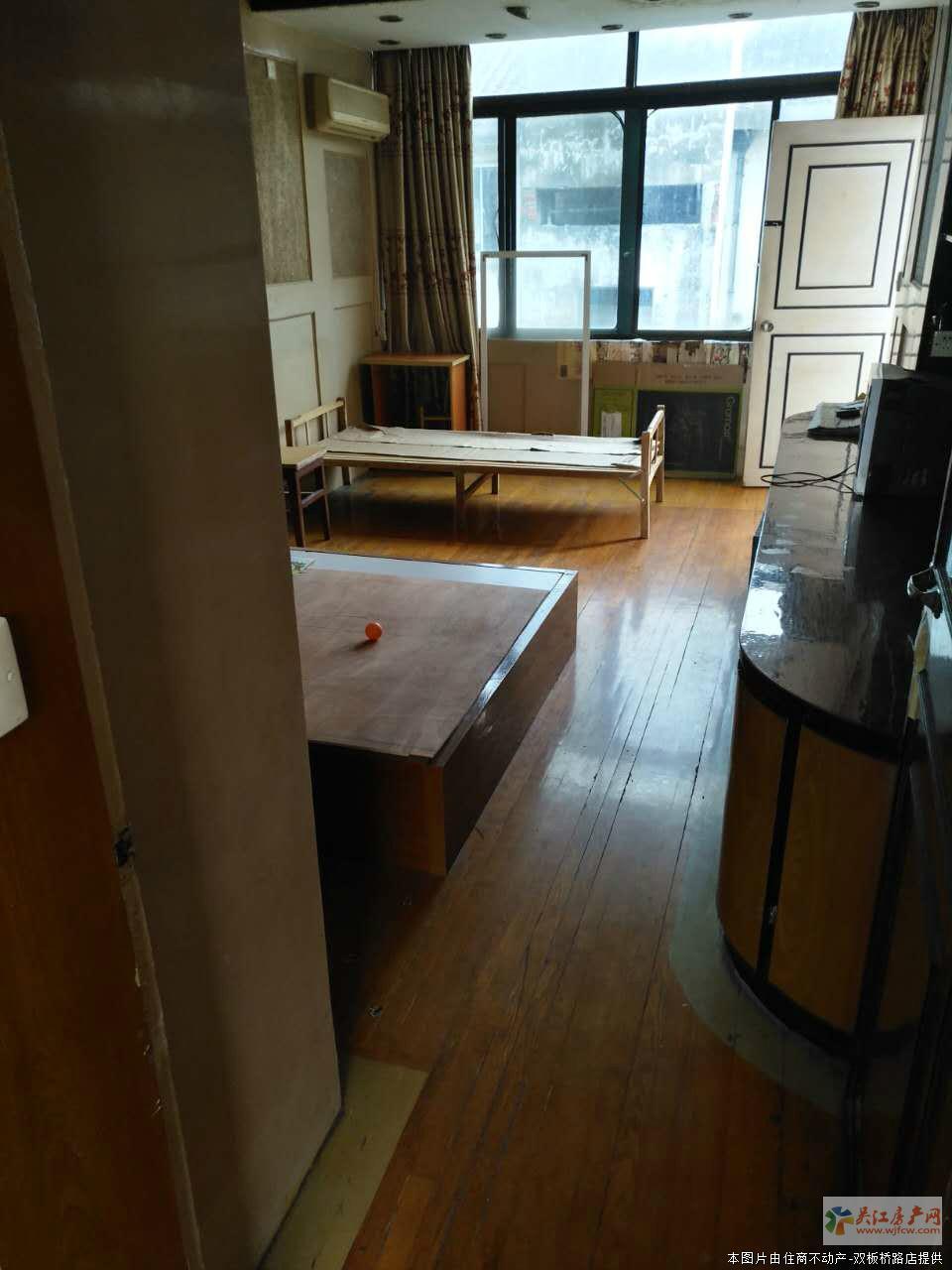 z松陵卫生院旁边 2房 2空调 家电齐全 装修清爽 拎包入住真实房源 看房随时
