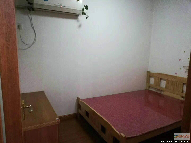j紧靠地铁口吴越尚院电梯房精装房东自住房满5年学区都在车位一个