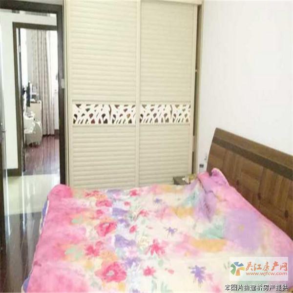 340太湖南区2楼【精装 满五唯一】